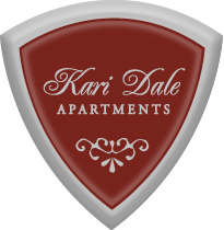 Kari Dale Apartments in Roseville, MN